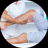 fisioterapia-vignate